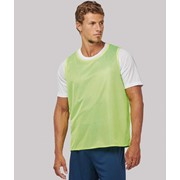 All Sports Reversible Bib