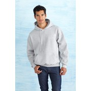 Gildan Ultra Blend Adult Hooded Sweatshirt