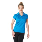 Kariban Ladies Performance Polo Shirt