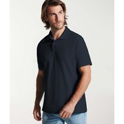 Polo-Shirt Roly Austral