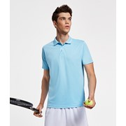 Polo-Shirt Roly Monza