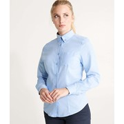Shirts Oxford Woman