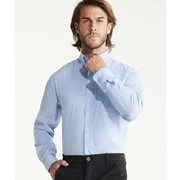 Shirts Oxford