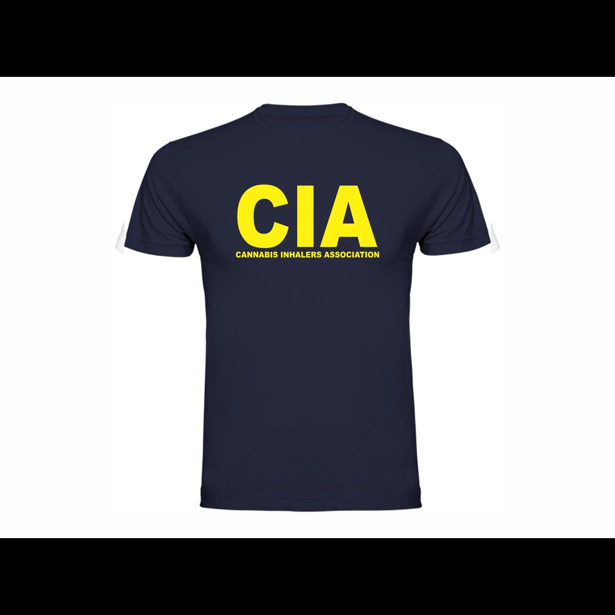 Shirt Funny T Shirts Cool T Shirts Design Your Own Tshirt Custom