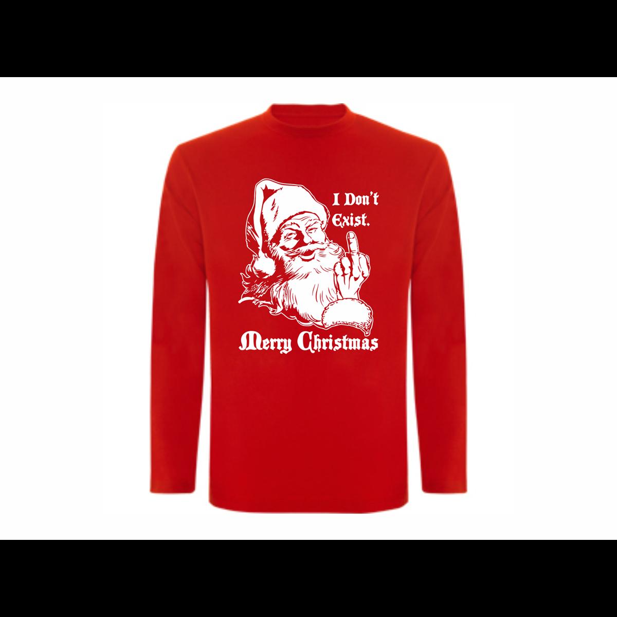 Stag do t shirt printing cheap fast quality fun stag do t for Cheap quick t shirt printing
