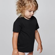 T-Shirt Roly Baby