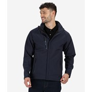 Wasserdicht Softshell Jacke Regatta Apex