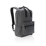"15"" Laptoptasche, Anthrazit"