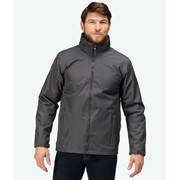 3 In 1 Jacket Classic