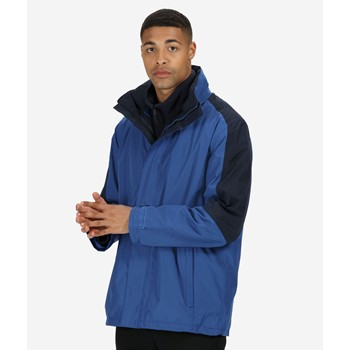 3-In-1 Jacket Regatta Defender III