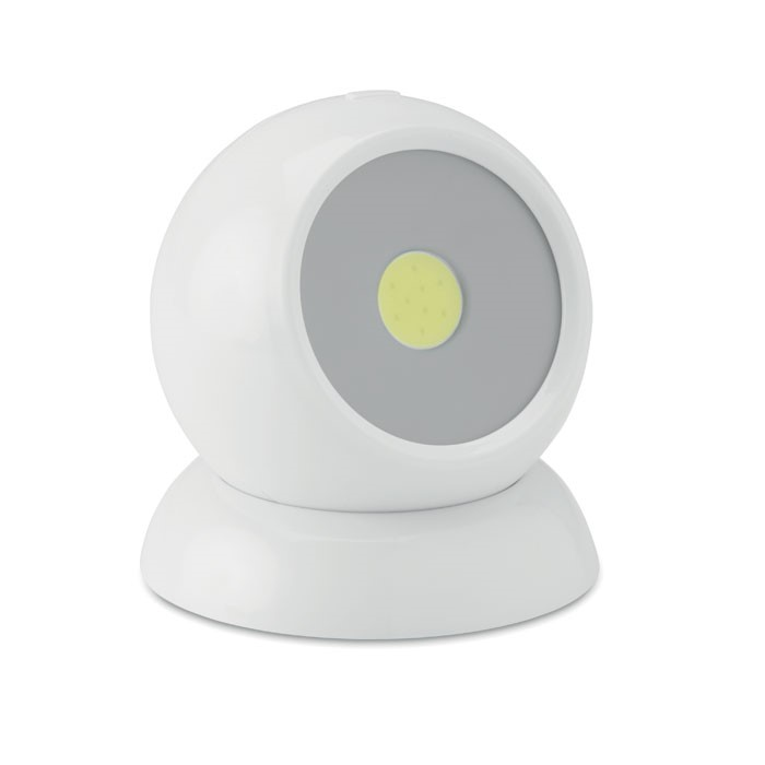 360 LIGHT - COB 360 DEGREE LIGHT