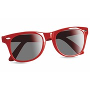 AMERICA - Sunglasses with UV protection