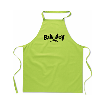 Apron Bad Boy