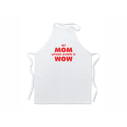 Apron