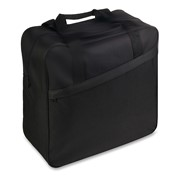 Arosa - Travel Bag 600D Polyester