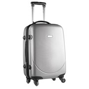 Azzurra - Hard-Shell Trolley