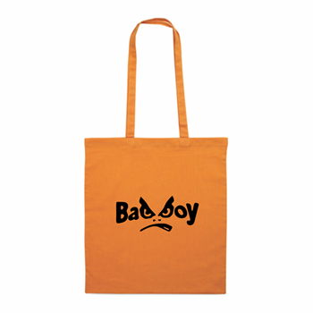 Bag Bad Boy