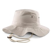 Baroudeur - Bucket Hat