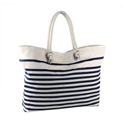 BEACH BAG KIMOOD