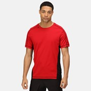 Beijing Active T Shirt