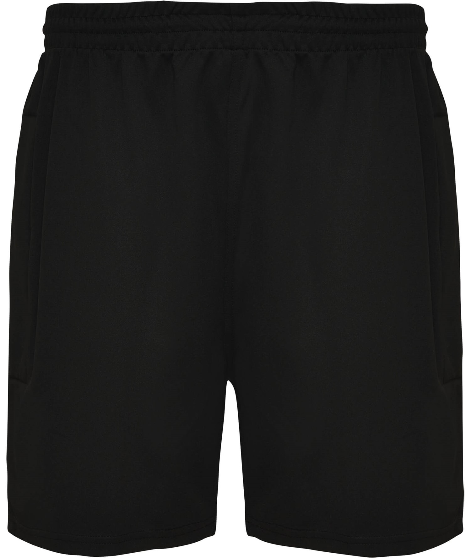 BERMUDA SHORTS ROLY GOALKEEPER SHORTS