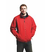 BREATHABLE JACKET Dover Plus