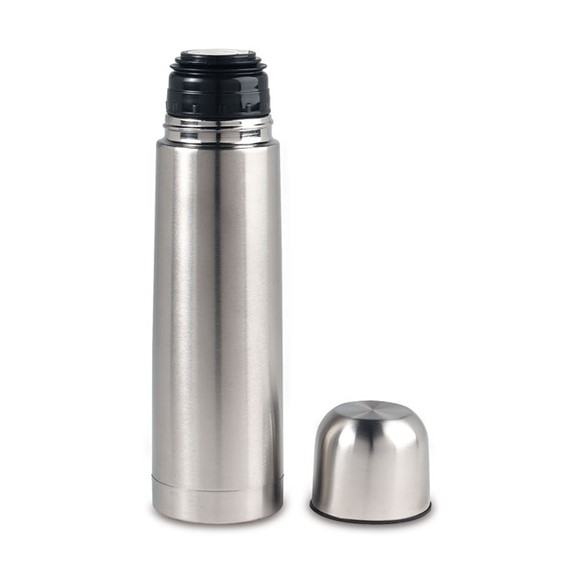BRENT - Vacuum drinks flask 500 ml
