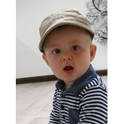 CAP INFANT URBAN