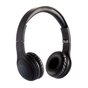 Casque Pliable Bluetooth
