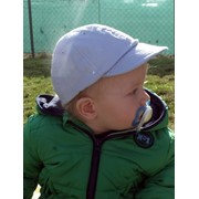 Casquette Infant Baseball