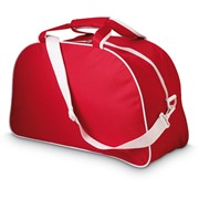 CHAMP'S - 600D polyester sport bag