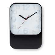 CLOCKIE - Wall clock