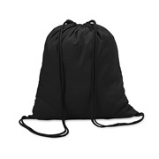COLORED - Cotton 100 gsm drawstring bag