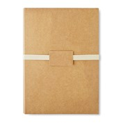 COMFYPACK - Stationery set in folder