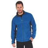CONTRAST FLEECE REGATTA OPTIMISE
