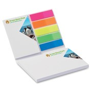 Costumized Paper Solutions