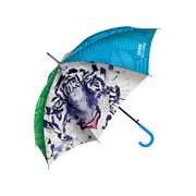 Costumized Umbrella