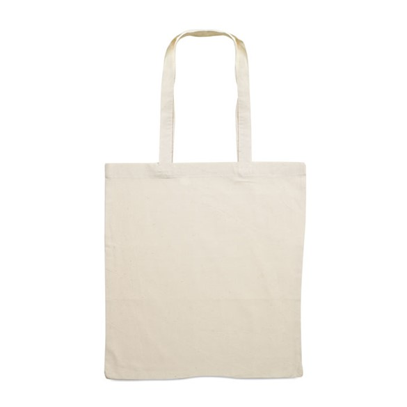 COTTONEL ++ - Cotton shopping bag