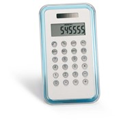CULCA - 8 digit calculator