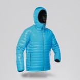 DOWN TOUCH JACKET REGATTA ICEFALL II
