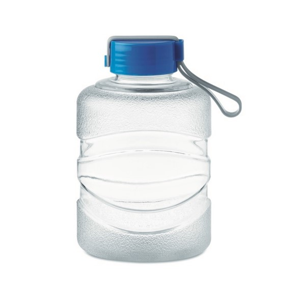 Flaša za vodo 850 ml Big