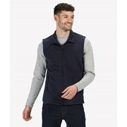 Fleece Bodywarmer Regatta Micro