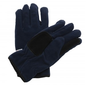 Fleece Gloves Regatta