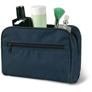 Flight - Trousse De Toilette