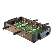 FUTBOL#N - Mini football table