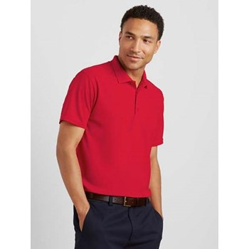 Gildan Performance® Double Piqué Poloshirt