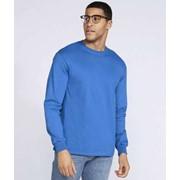 Gildan® Ultra Cotton™ Adult Long Sleeve T-Shirt