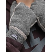 Gloves Comfort Thinsulate