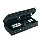 GRANDO - High class pen set in gift box