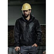Heavy duty bomber jacket Hillstone